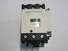 Контактор Schneider Electric для вентилятора 50AMPS (#1236932)